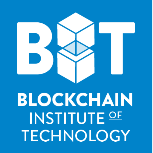 Blockchain Institute of Technology